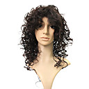 Hot Sale Synthetic Long Wavy Hair Wig