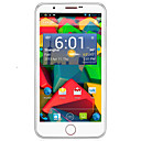 "SIV 5.7 ""IPS HD écran tactile capacitif (720 * 1280) Android 4.2.1 RAM 1GB 4GB de ROM"