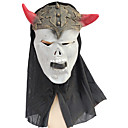 Raffreddare Gladiator gomma Maschera di Halloween