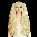 Cosplay Wig Inspired by Rozen Maiden Reiner Rubin