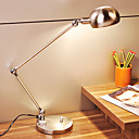 East Learning Eye Protection Table Lamp Metal Bedside Bedroom Ideas Lighting