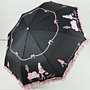 Romantic Dream Date Sweet Lolita Umbrella