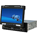 una macchina din in-dash lettore DVD 2988