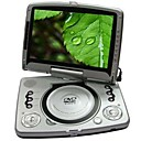 9.2INCH TFT Portable DVD Player 950D(Start From 2 Units)-Free Shipping