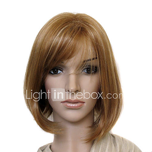 honey blonde highlights on brown hair. Honey brown hair color